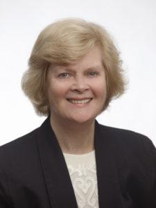 Author, Iola Mathews